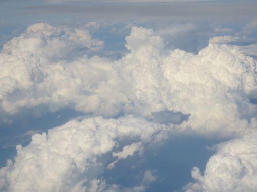 debesys,dangus,oras,gamta,lauke,oras,klimatas,aplinka
