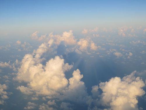 debesys,dangus,dangus,oras,diena,aplinka,purus,mėlynas,gamta,Debesuota,oras