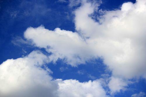 debesys, debesys & nbsp, aukščiau & nbsp, dangus, debesuota & nbsp, dangaus, mėlynas & nbsp, dangus, gamta, dangus, Debesuota, tapetai, fonas, bangų & nbsp, debesys, diskeliai & nbsp, debesys, patinka & nbsp, medvilnės & nbsp, debesys, debesys 91