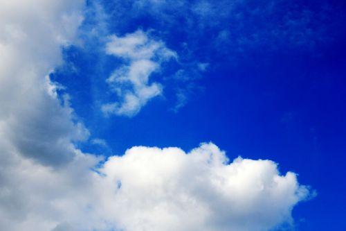 debesys, debesys & nbsp, aukščiau & nbsp, dangus, debesuota & nbsp, dangaus, mėlynas & nbsp, dangus, gamta, dangus, Debesuota, tapetai, fonas, bangų & nbsp, debesys, diskeliai & nbsp, debesys, patinka & nbsp, medvilnės & nbsp, debesys, debesys 92
