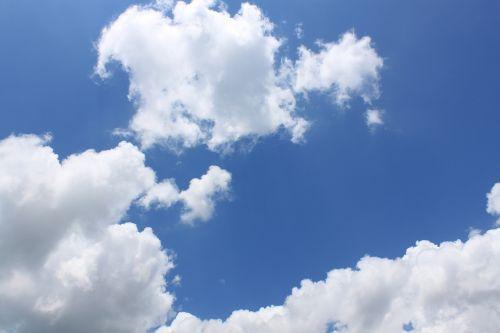clouds sky sky clouds