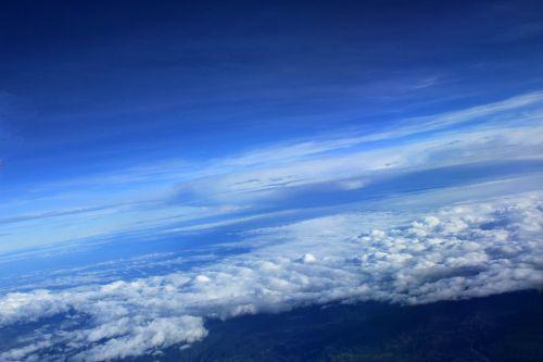 debesys & nbsp, dangus, debesys, dangus, debesys & nbsp, aukščiau & nbsp, dangus, Debesuota, lygūs & nbsp, debesys, mėlynas & nbsp, dangus, sunkūs & nbsp, debesys, baltieji & nbsp, debesys, diskeliai & nbsp, debesys, debesys virš dangaus