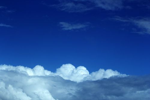 debesys, debesys & nbsp, aukščiau & nbsp, dangus, debesuota & nbsp, dangaus, mėlynas & nbsp, dangus, gamta, dangus, Debesuota, tapetai, fonas, bangų & nbsp, debesys, diskeliai & nbsp, debesys, patinka & nbsp, medvilnės & nbsp, debesys, debesys danguje