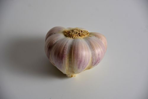 clove of garlic garlic kitchen