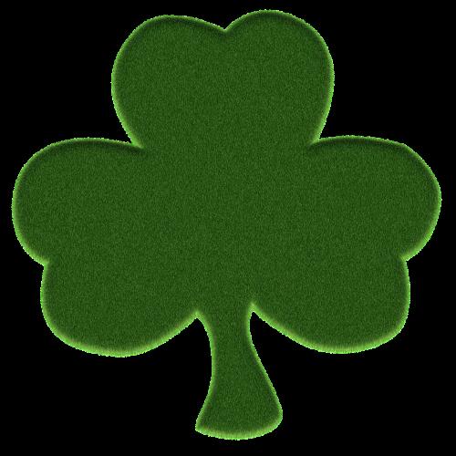 club green st patricks day