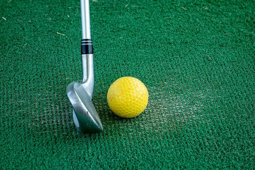 club  cane  golf