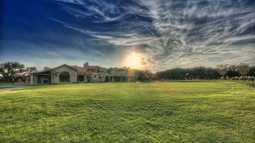 klubo namas,žalias,golfas,namas,klubas,žaisti,žaidimas,Sportas,pramogos,spalva,laisvalaikis,rutulys,balta,sėkmė,bet,pilnas,laimėti,karalius,laimėti,medžiai