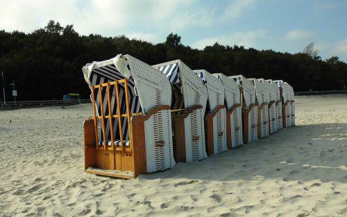 clubs baltic sea saisonende