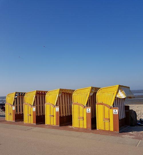 clubs sun beach