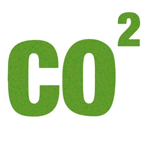 co2 global warming global