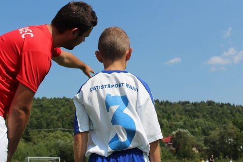 coach player council