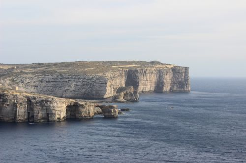 coast rock rocks