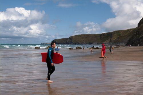 coast surfer surfers