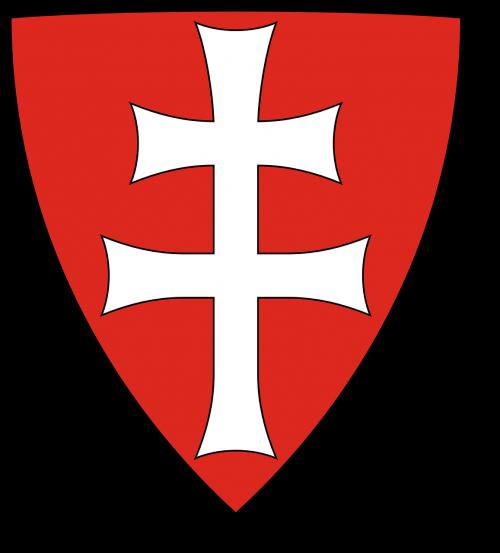 coat arms bela iii