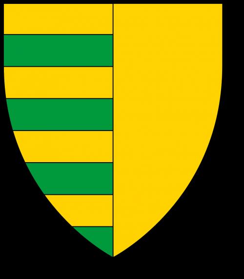 coat arms emblem