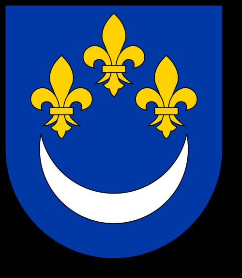 coat arms slovakia