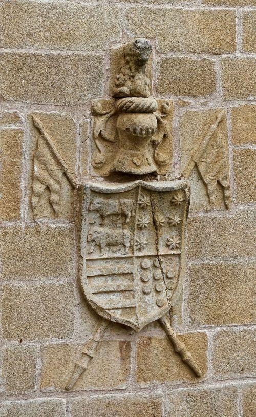 coat of arms symbol emblem