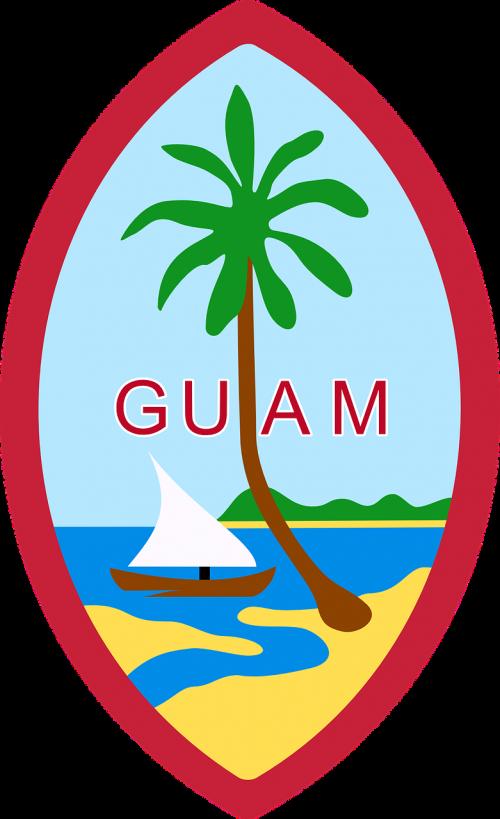 coat of arms ensign symbol