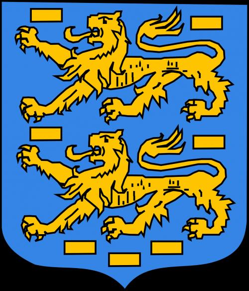 coat of arms shield emblem