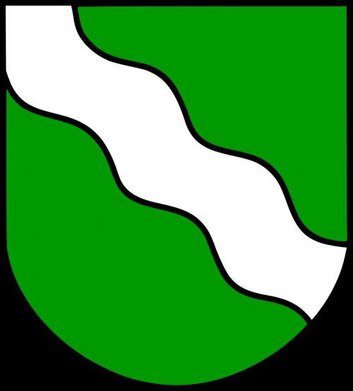 coat of arms emblem crest