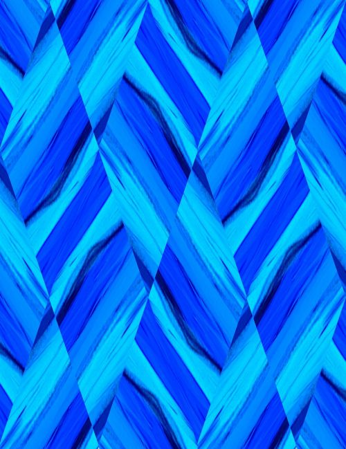 cobalt,blue,marble,pattern,stone,texture,granite,tile,geometric,triangle,reverse,alternate,surface,colorful,design,decorative,decoration,style,shape,mosaic,backdrop,background,diagonal,free illustrations,free images,royalty free