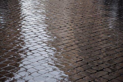 cobble  cobblestone  pavement