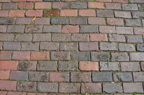 cobblestone,brick,road,stone,texture,pavement,urban,street,paving,pattern,surface,old,ground,cobble,free photos,free images,royalty free