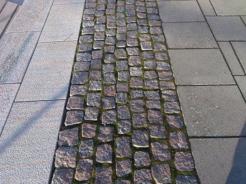 cobblestone tile texture