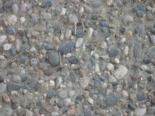 Cobblestone Texture 2
