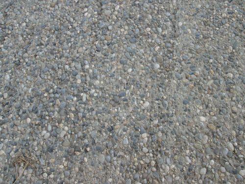 Cobblestone Texture 3