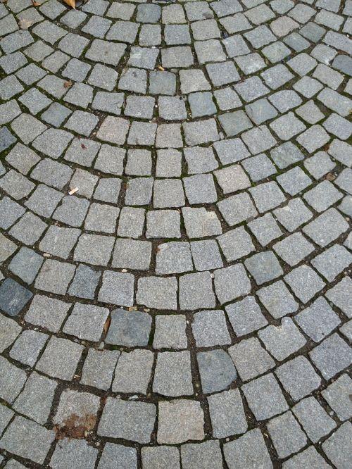 cobblestones patch stone