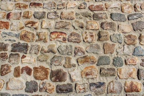 cobblestones  away  paving stones