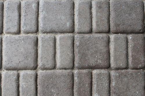 cobblestones stone ground