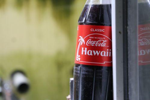 coca cola cola coke