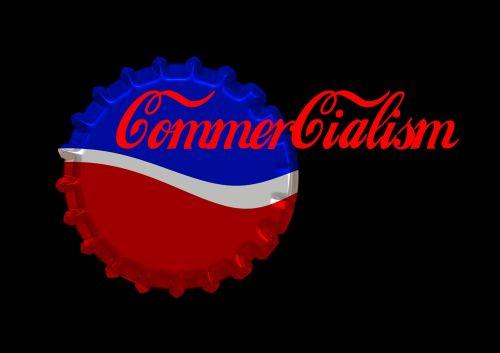 coca cola crown corks red