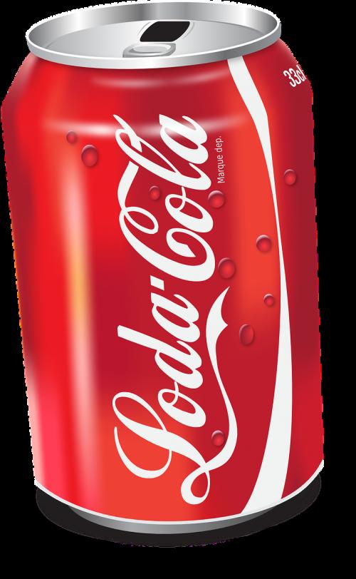 coca cola coca soda