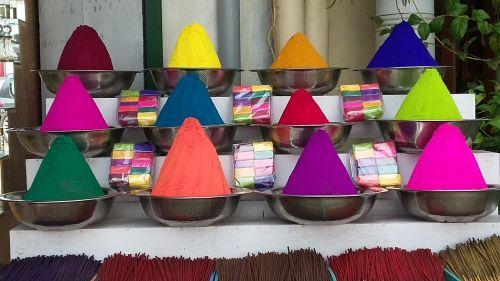 cochin colours fort kochi