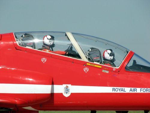 cockpit jet aircraft