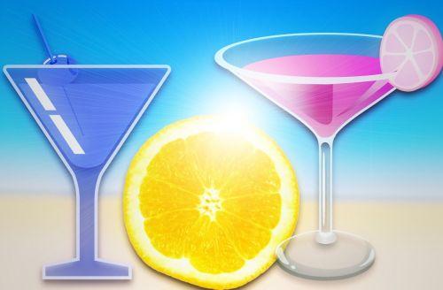 kokteilis,papludimys,citrina,margarita,Martini,gerti,alkoholis,gėrimai,skystas,atsipalaidavimas,šaltas,kalkės,stiklas,šventė,baras,sultingas,raudona