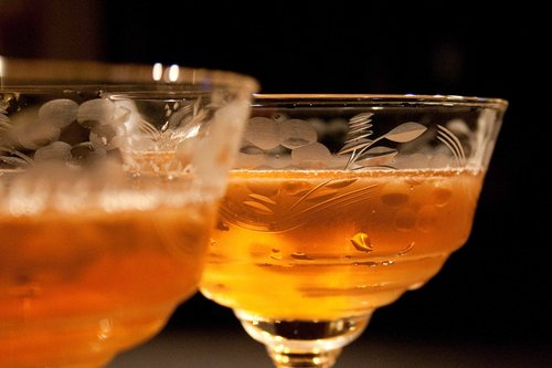 cocktail  entertainment  celebration