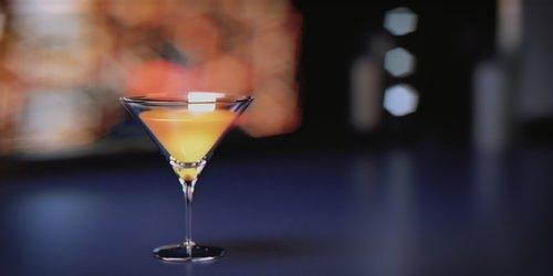 cocktail  drinks  juice