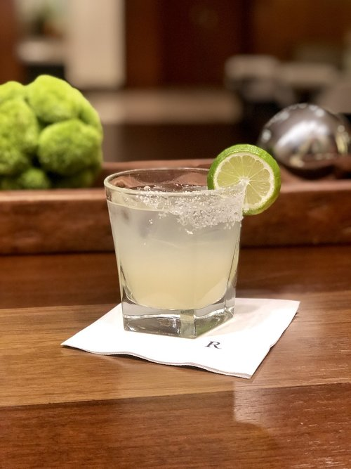 cocktail  drinks  alcohol
