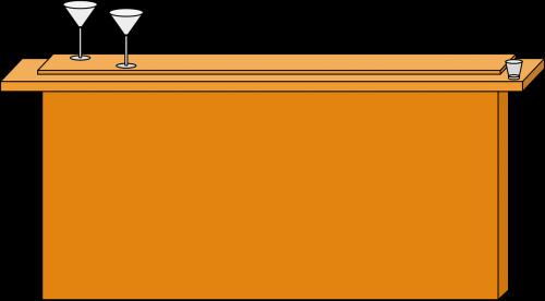 cocktail bar bar restaurant