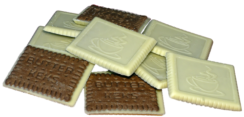 cocoa butter biscuit biscuit chocolate