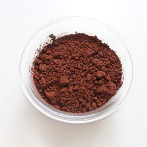 cocoa powder confectionery cacao
