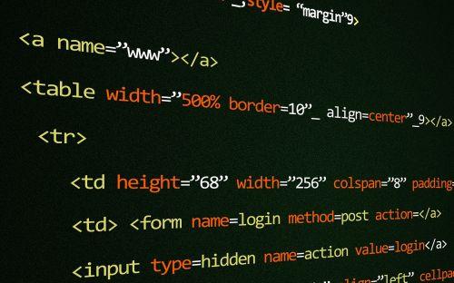 code coding website
