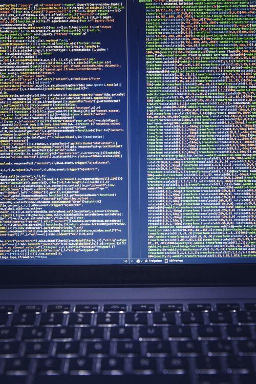 code programming programming language