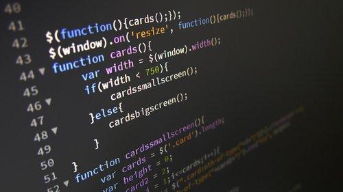 code  javascript  programming
