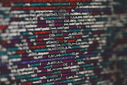 code  html  technology