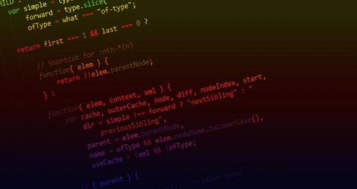 kodas,jquery,interneto svetainės dizainas,interneto svetainių kūrimas,javascript,Interneto svetainė,kompiuteris,plėtra,kodavimas